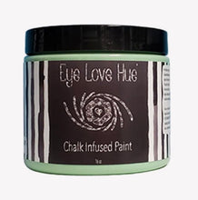Eye Love Hue Paint - Mint Julep