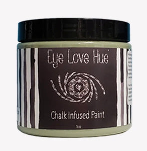 Eye Love Hue Paint - Fortune Sage