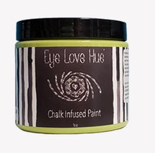 Eye Love Hue Paint - Whimsykel Lime