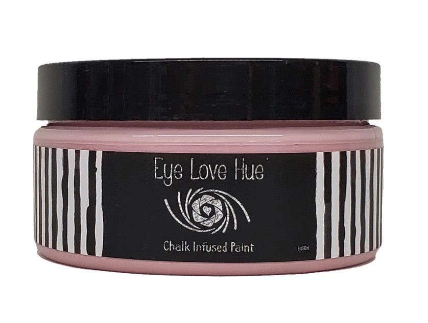 Eye Love Hue Paint - Pink A Boo