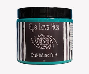 Eye Love Hue Paint - Bohemian Jewel