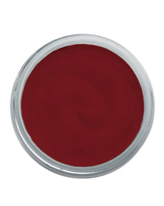 Maroon Chalk Paste - Magnolia Design Company
