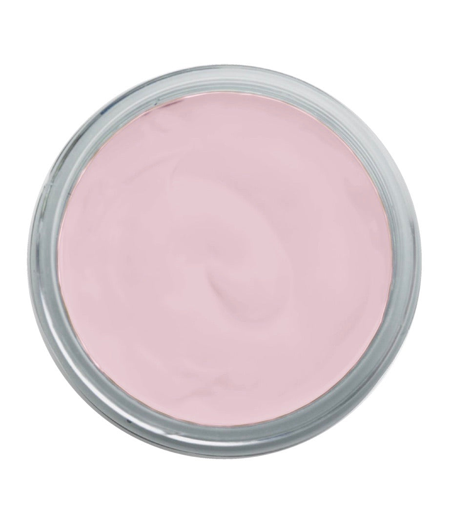 Baby Pink Chalk Paste - Magnolia Design Company