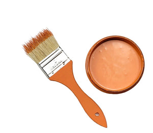 Eye Love Hue Paint - Orange You Glad