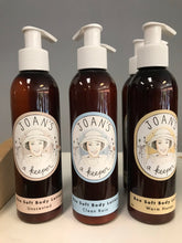 Joan's Bee Soft Body Lotion - Grace on Broadway
