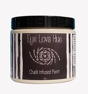 Eye Love Hue Paint - Ho Hum
