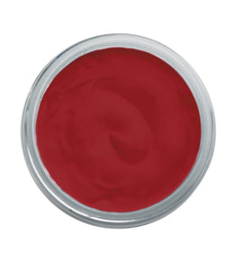 Old Glory Red Chalk Paste - Magnolia Design Company