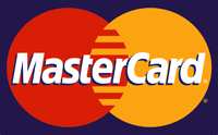 Mastercard Payment option