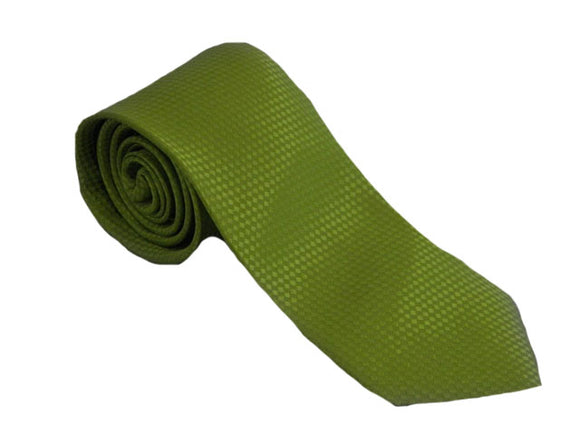 Apple Green Neckties Australia | Green Ties Australia