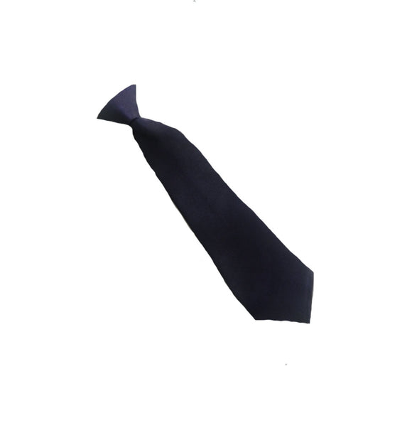 Boys Purple Tie Australia | Boy's Purple Tie Australia | Purple Necktie Australia