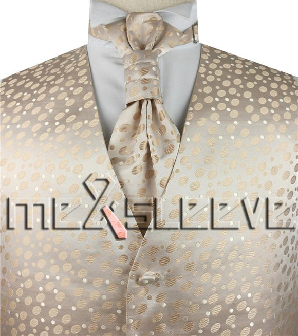 Gold Vest | Ladies Vest | Womens Vest | Same Same Wedding | Wedding Vest | Formal Vest | Childs Waistcoat | Womens Waistcoat | Ladies Waistcoat