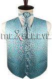 Blue Vest | Green Vest | Ladies Vest | Womens Vest | Same Same Wedding | Wedding Vest | Formal Vest | Childs Waistcoat | Womens Waistcoat | Ladies Waistcoat