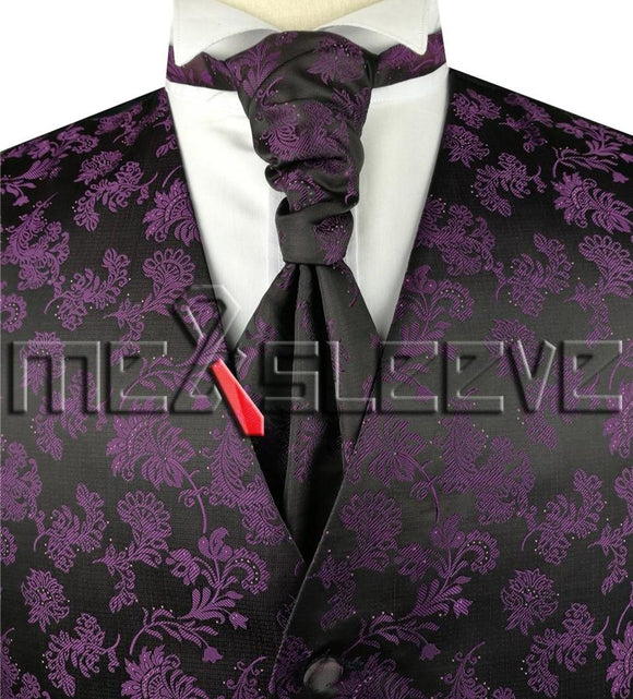 Black Vest | Purple Vest | Ladies Vest | Womens Vest | Same Same Wedding | Formal Vest | Wedding Vest | Ladies Waistcoat | Womens Waistcoat | Childs Waistcoat | Vest | Waistcoat | Mens Jacket