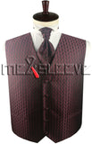 Red Vest | Burgundy Vest | Black Vest | Ladies Vest | Womens Vest | Same Same Wedding | Formal Vest | Wedding Vest | Ladies Waistcoat | Womens Waistcoat | Childs Waistcoat | Vest | Waistcoat | Mens Jacket