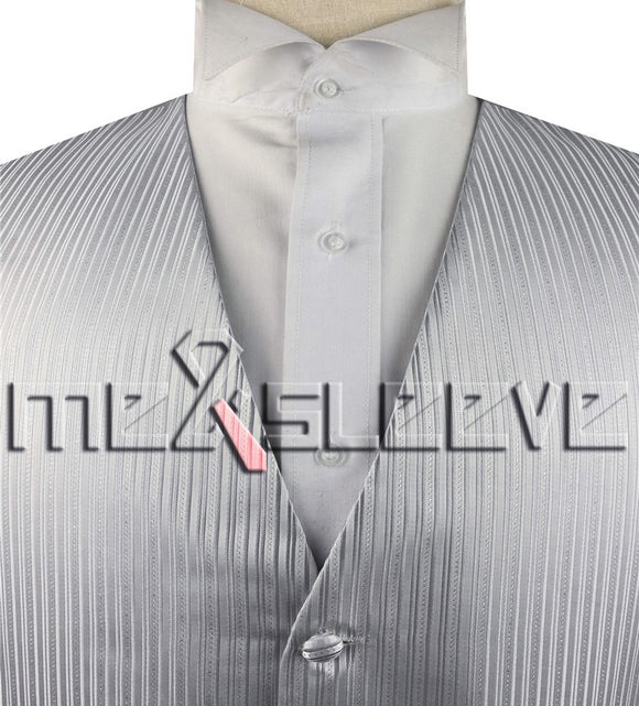 Silver Vest | Mens Vest | Boys Vest | Childs Vest | Formal Vest | Wedding Vest | Vest | Mens Waistcoat | Boys Waistcoat | Childs Waistcoat | Waistcoat | Mens Jacket | Boys Jacket | Childs Jacket