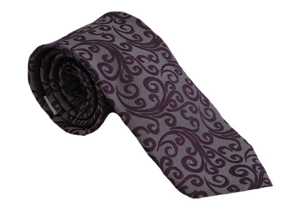 Purple Tie Adelaide | Purple Necktie Brisbane | Purple Tie Perth