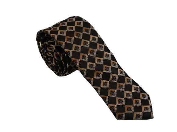 Skinny Ties Australia | Skinny Neckties Australia | Narrow Fit Ties Australia