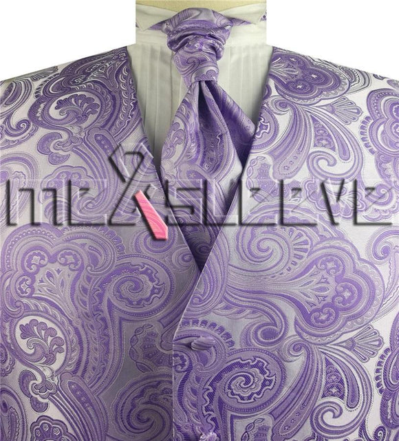 Silver Vest | Purple Vest | Ladies Vest | Womens Vest | Same Same Wedding | Formal Vest | Wedding Vest | Vest | Ladies Waistcoat | Womens Waistcoat | Childs Waistcoat | Waistcoat | Mens Jacket | Boys Jacket | Childs Jacket