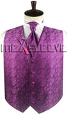 Purple Vest | Pink Vest | Fuchsia Vest | Mens Vest | Boys Vest | Childs Vest | Formal Vest | Wedding Vest | Vest | Mens Waistcoat | Boys Waistcoat | Childs Waistcoat | Waistcoat | Mens Jacket | Boys Jacket | Childs Jacket