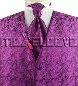Purple Vest | Pink Vest | Fuchsia Vest | Ladies Vest | Womens Vest | Same Same Wedding | Formal Vest | Wedding Vest | Vest | Ladies Waistcoat | Womens Waistcoat | Childs Waistcoat | Waistcoat | Mens Jacket | Boys Jacket | Childs Jacket
