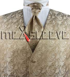 Gold Vest | Mens Vest | Boys Vest | Childs Vest | Formal Vest | Wedding Vest | Vest | Mens Waistcoat | Boys Waistcoat | Childs Waistcoat | Waistcoat | Mens Jacket | Boys Jacket | Childs Jacket