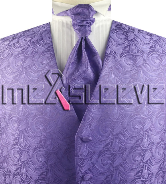Purple Vest | Mens Vest | Boys Vest | Childs Vest | Formal Vest | Wedding Vest | Vest | Mens Waistcoat | Boys Waistcoat | Childs Waistcoat | Waistcoat | Mens Jacket | Boys Jacket | Childs Jacket