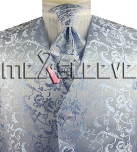 Blue Vest | Mens Vest | Mens Waiscoat | Boys Vest | Boys Waistcoat | Mens Wedding | Formal Vest | Formally Men | Brisbane