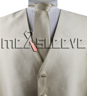 Champagne Vest | Mens Vest | Mens Waiscoat | Boys Vest | Boys Waistcoat | Mens Wedding | Formal Vest | Formally Men | Brisbane