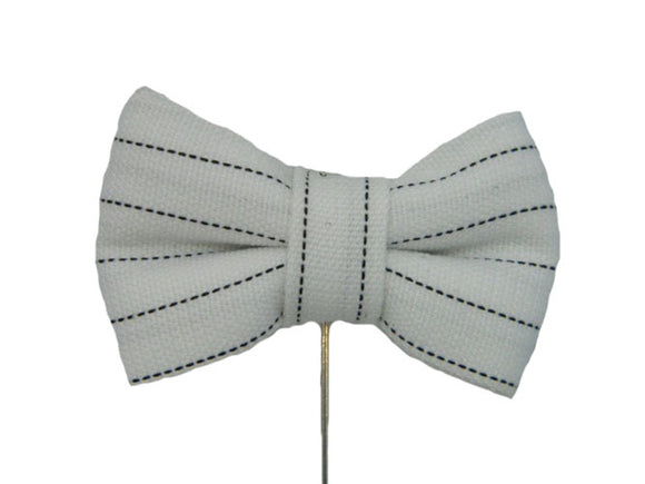 Lapel Pin | Bow Pin | Collar Pin