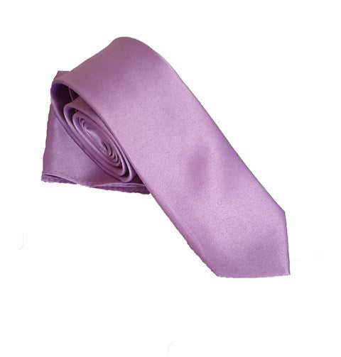Purple Tie | Purple Necktie | Purple Boys Tie | Purple Boys Tie