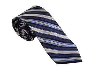 Blue Business Ties Australia | Blue Suit Ties Australia | Blue Formal Ties Australia