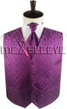 Fuchsia Vest | Purple Vest | Pink Vest | Mens Vest | Boys Vest | Childs Vest | Formal Vest | Wedding Vest | Mens Waistcoat | Boys Waistcoat | Childs Waistcoat | Mens Jacket | Boys Jacket | Childs Jacket | Vests Australia