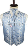 Blue Vest | Blue Waistcoat | Ladies Vest | Womens Vest | Same Same Wedding | Ladies Waistcoat | Womens Waistcoat | Childs Waistcoat | Formal Vest | Formal Waistcoat | Wedding Vest | Wedding Waistcoat | Vest | Waistcoat | Mens Jacket | Boys Jacket | Childs Jacket | Menswear | Formal Wear | Mens Clothing | 24hr Menswear | 24hr Formal Wear