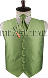 Green Vest | Green Waistcoat | Ladies Vest | Womens Vest | Same Same Wedding | Ladies Waistcoat | Womens Waistcoat | Childs Waistcoat | Formal Vest | Formal Waistcoat | Wedding Vest | Wedding Waistcoat | Vest | Waistcoat | Mens Jacket | Boys Jacket | Childs Jacket | Menswear | Formal Wear | Mens Clothing | 24hr Menswear | 24hr Formal Wear