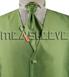 Green Vest | Green Waistcoat | Mens Vest | Boys Vest | Childs Vest | Mens Waistcoat | Boys Waistcoat | Childs Waistcoat | Formal Vest | Formal Waistcoat | Wedding Vest | Wedding Waistcoat | Vest | Waistcoat | Mens Jacket | Boys Jacket | Childs Jacket | Menswear | Formal Wear | Mens Clothing | 24hr Menswear | 24hr Formal Wear
