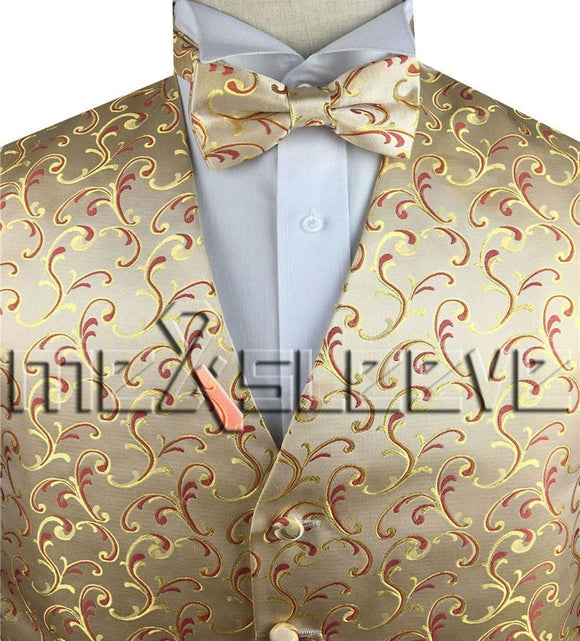 Gold Vest | Gold Waistcoat | Ladies Vest | Womens Vest | Same Same Wedding | Ladies Waistcoat | Womens Waistcoat | Childs Waistcoat | Formal Vest | Formal Waistcoat | Wedding Vest | Wedding Waistcoat | Vest | Waistcoat | Mens Jacket | Boys Jacket | Childs Jacket | Menswear | Formal Wear | Mens Clothing | 24hr Menswear | 24hr Formal Wear