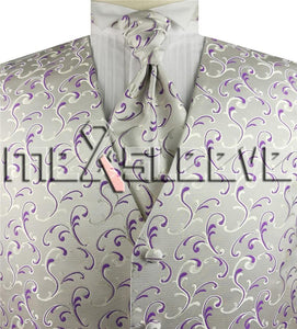 Purple Vest | Purple Waistcoat | Ivory Vest | Ivory Waistcoat | Ladies Vest | Womens Vest | Same Same Wedding | Ladies Waistcoat | Womens Waistcoat | Childs Waistcoat | Formal Vest | Formal Waistcoat | Wedding Vest | Wedding Waistcoat | Vest | Waistcoat | Mens Jacket | Boys Jacket | Childs Jacket | Menswear | Formal Wear | Mens Clothing | 24hr Menswear | 24hr Formal Wear