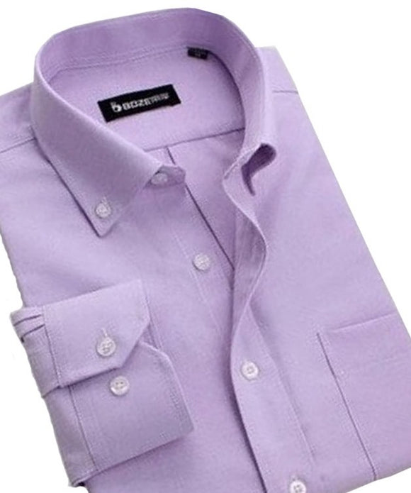 Purple Long Sleeved Shirt Australia | Purple Shirt Australia