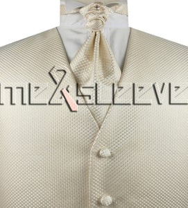 Cream Vest | Cream Waistcoat | Mens Vest | Boys Vest | Childs Vest | Mens Waistcoat | Boys Waistcoat | Childs Waistcoat | Formal Vest | Formal Waistcoat | Wedding Vest | Wedding Waistcoat | Vest | Waistcoat | Mens Jacket | Boys Jacket | Childs Jacket | Menswear | Formal Wear | Mens Clothing | 24hr Menswear | 24hr Formal Wear
