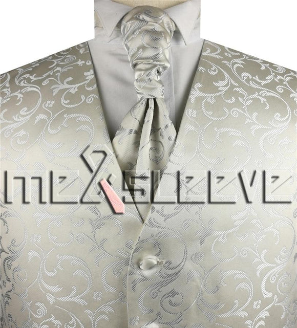 Champagne Vest | Champagne Waistcoat | Ivory Vest | Ivory Waistcoat | Ladies Vest | Womens Vest | Same Same Wedding | Ladies Waistcoat | Womens Waistcoat | Childs Waistcoat | Formal Vest | Formal Waistcoat | Wedding Vest | Wedding Waistcoat | Vest | Waistcoat | Vests Australia | Waistcoats Australia | 24hr Menswear | 24hr Formal Wear | Formal Wear | Mens Jacket | Boys Jacket | Childs Jacket