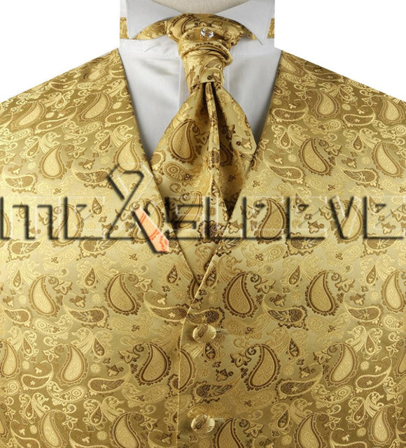 Gold Vest | Gold Waistcoat | Mens Vest | Boys Vest | Childs Vest | Mens Waistcoat | Boys Waistcoat | Childs Waistcoat | Formal Vest | Formal Waistcoat | Wedding Vest | Wedding Waistcoat | Mens Jacket | Boys Jacket | Childs Jacket | Vest | Waistcoat | Vests Australia | Waistcoats Australia | 24hr Menswear | 24hr Formal | Formal Wear | Menswear