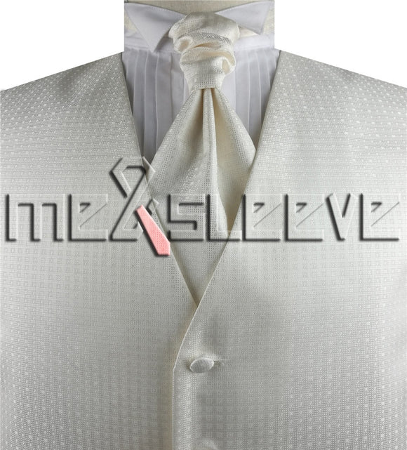 Ivory Vest | Ivory Waistcoat | Mens Vest | Boys Vest | Childs Vest | Mens Waistcoat | Boys Waistcoat | Childs Waistcoat | Formal Vest | Formal Waistcoat | Wedding Vest | Wedding Waistcoat | Mens Jacket | Boys Jacket | Childs Jacket | Vest | Waistcoat | Vests Australia | Waistcoats Australia | 24hr Menswear | 24hr Formal | Formal Wear | Menswear