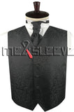 Black Vest | Black Waistcoat | Ladies Vest | Womens Vest | Same Same Wedding | Ladies Waistcoat | Womens Waistcoat | Childs Waistcoat | Formal Vest | Formal Waistcoat | Wedding Vest | Wedding Waistcoat | Mens Jacket | Boys Jacket | Childs Jacket | Vest | Waistcoat | Vests Australia | Waistcoats Australia | 24hr Menswear | 24hr Formal | Formal Wear | Menswear