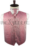 Red Vest | Red Waistcoat | Ladies Vest | Womens Vest | Same Same Wedding | Ladies Waistcoat | Womens Waistcoat | Childs Waistcoat | Formal Vest | Formal Waistcoat | Wedding Vest | Wedding Waistcoat | Mens Jacket | Boys Jacket | Childs Jacket | Vest | Waistcoat | Vests Australia | Waistcoats Australia | 24hr Menswear | 24hr Formal | Formal Wear | Menswear