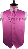 Pink Vest | Pink Waistcoat | Ladies Vest | Womens Vest | Same Same Wedding | Ladies Waistcoat | Womens Waistcoat | Childs Waistcoat | Formal Vest | Formal Waistcoat | Wedding Vest | Wedding Waistcoat | Mens Jacket | Boys Jacket | Childs Jacket | Vest | Waistcoat | Vests Australia | Waistcoats Australia | 24hr Menswear | 24hr Formal | Formal Wear | Menswear