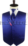 Blue Vest | Blue Waistcoat | Mens Vest | Boys Vest | Childs Vest | Mens Waistcoat | Boys Waistcoat | Childs Waistcoat | Formal Vest | Formal Waistcoat | Wedding Vest | Wedding Waistcoat | Mens Jacket | Boys Jacket | Childs Jacket | Vest | Waistcoat | Vests Australia | Waistcoats Australia | 24hr Menswear | 24hr Formal | Formal Wear | Menswear