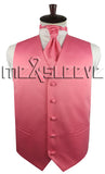 Orange Vest | Orange Waistcoat | Pink Vest | Pink Waistcoat | Mens Vest | Boys Vest | Childs Vest | Mens Waistcoat | Boys Waistcoat | Childs Waistcoat | Formal Vest | Formal Waistcoat | Wedding Vest | Wedding Waistcoat | Mens Jacket | Boys Jacket | Childs Jacket | Vest | Waistcoat | Vests Australia | Waistcoats Australia | 24hr Menswear | 24hr Formal | Formal Wear | Menswear
