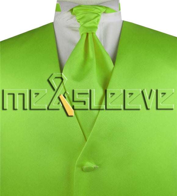 Green Vest | Green Waistcoat | Mens Vest | Boys Vest | Childs Vest | Mens Waistcoat | Boys Waistcoat | Childs Waistcoat | Formal Vest | Formal Waistcoat | Wedding Vest | Wedding Waistcoat | Mens Jacket | Boys Jacket | Childs Jacket | Vest | Waistcoat | Vests Australia | Waistcoats Australia | 24hr Menswear | 24hr Formal | Formal Wear | Menswear