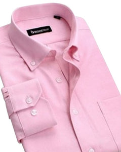 Pink Shirt Australia | Pink Long Sleeved Shirt Australia