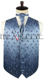 Blue Vest | Blue Waistcoat | Ladies Vest | Ladies Waistcoat | Womens Vest | Womens Waistcoat | Same Same Wedding | Childs Waistcoat | Mens Jacket | Boys Jacket | Childs Jacket | Wedding Vest | Wedding Waistcoat | Formal Vest | Formal Waistcoat | 24hr Menswear | Vest | Waistcoat | Vests Australia | Waistcoats Australia | Formal Wear | Formal Wear Online | 24hr Formal Wear